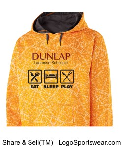 Dunlap Lacrosse Schedule - Eat Sleep Play Design Zoom